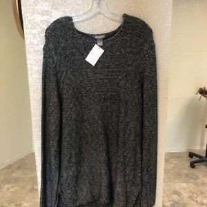 Divided H&M sweater